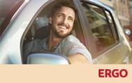 ERGO Autoversicherung