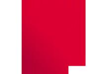 Logo der Versandfirma