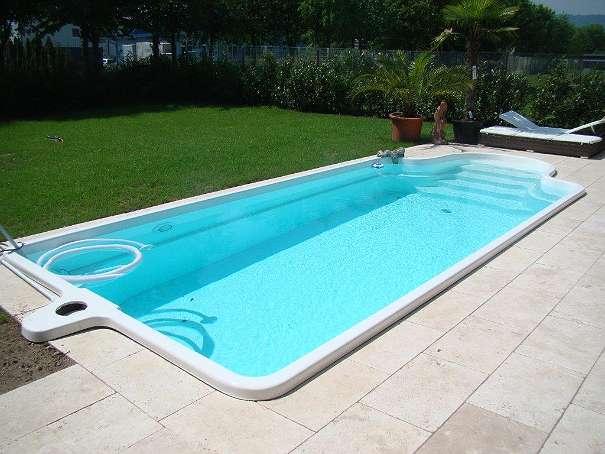 top angebot gfk schwimmbecken monaco ab 5 40 x 3 20 x 1 50 komplettset 2521 trumau. Black Bedroom Furniture Sets. Home Design Ideas