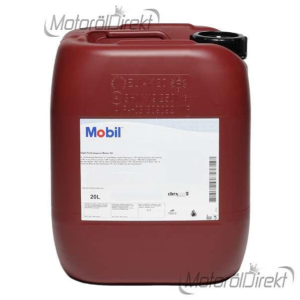 mobil super 3000 xe 5w 30 motor l 20l kanister 5w30 mit gratis versand 108 1110 wien. Black Bedroom Furniture Sets. Home Design Ideas