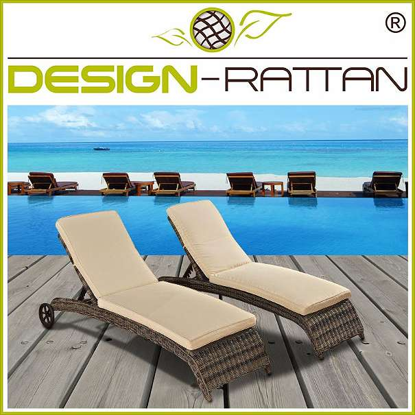 rattanliegen set probali 2 liegen bali exklusiv rundrattan 799 1010 wien willhaben. Black Bedroom Furniture Sets. Home Design Ideas