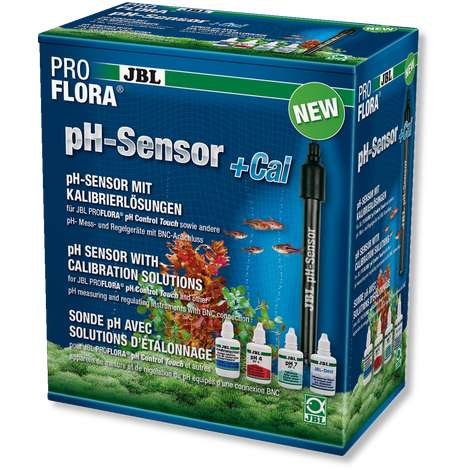 JBL PH-Sensor