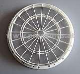Novo Dart Spinne . 86191650