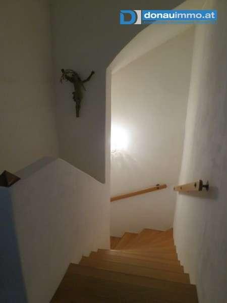 2095 primmersdorf gem tliche eigentumswohnung im schloss 2095 primmersdorf. Black Bedroom Furniture Sets. Home Design Ideas