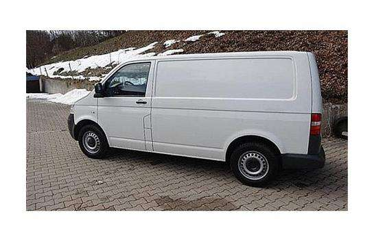 annonce vw transporter d 39 occasion 85 200 km 11 999. Black Bedroom Furniture Sets. Home Design Ideas
