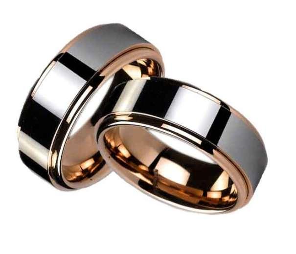 Eheringe Partnetringe Trauringe Verlobungsringe Freundschaftsringe