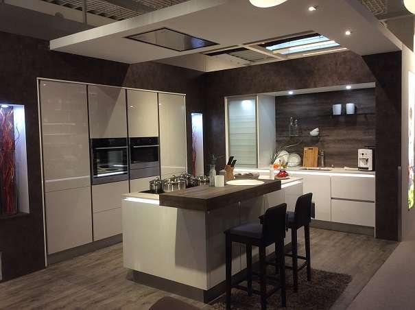 k chenplaner 3d kostenlos. Black Bedroom Furniture Sets. Home Design Ideas