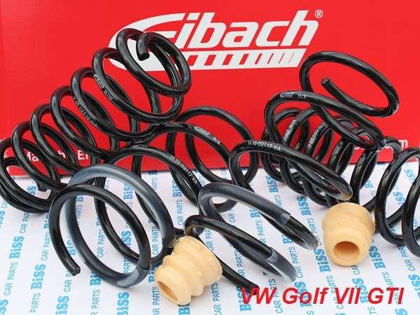 Golf 7 GTD - Ennsdorf - Golf 7 GTD Eibach Pro Kit -30/20 mm E10-15-021-02-22 statt 232,- nur 149,- Euro Golf 7 GTD Eibach Pro Kit -25/25 mm E10-15-021-41-22 statt 246,- nur 159,- Euro Golf 7 GTD Eibach Pro Kit -35/35 mm E10-15-021-47-22 statt 258,- nur 169,- Euro Golf - Ennsdorf