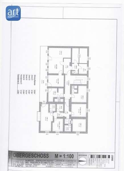 GR EG 1.OG Fersterer.pdf.1.jpg