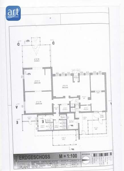 GR EG 1.OG Fersterer.pdf.2.jpg