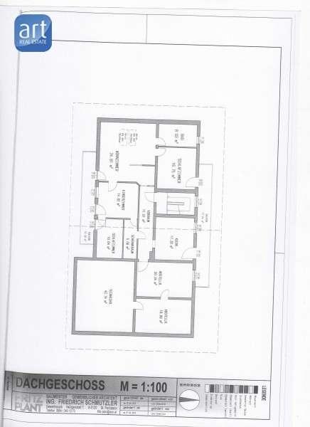 GR DG Fersterer.pdf.1.jpg