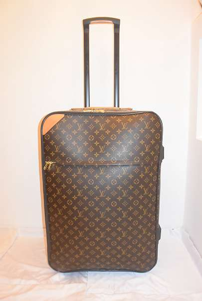 Alter Louis Vuitton Koffer alter louis vuitton koffer lewis carrollus aliceus adventures in