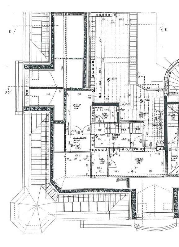 Dannebergplatz Plan2