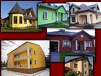 Fassaden-Sanierung * günstig & proffesionell * ab 42,20 ?/ m² * TROTZ COVID 19 - UNGESTÖRTE LIEFERUNGEN IN GANZ ÖSTERREICH *