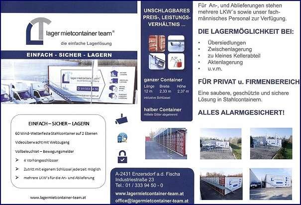 4392-Biedermeiervitrine-Büchervitrine-Biedermeier-Vitrine-Bücherschrank-ORIGINAL