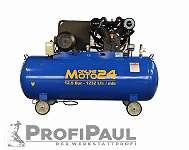 Kompressor CL1232/12,5/300