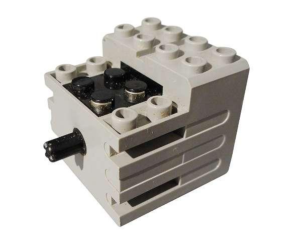 lego technic electric motor 9v mini motor 71427 22 90 4651 stadl paura willhaben. Black Bedroom Furniture Sets. Home Design Ideas