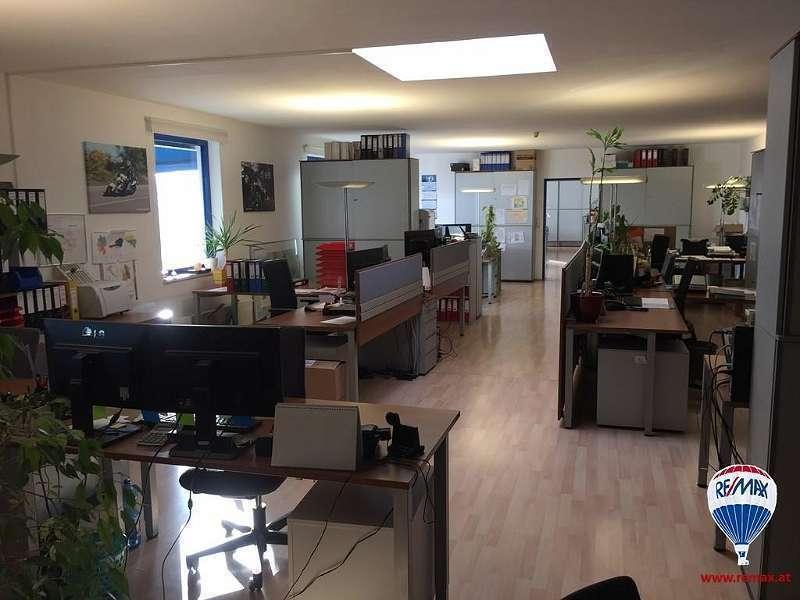 Beispiel Büro 1
