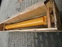 JCB Hydraulikzylinder JBV 0509