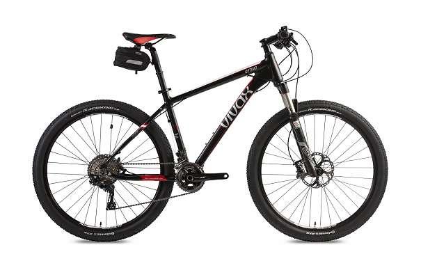 mtb bike vivax assist elektroantrieb e bike ebike. Black Bedroom Furniture Sets. Home Design Ideas