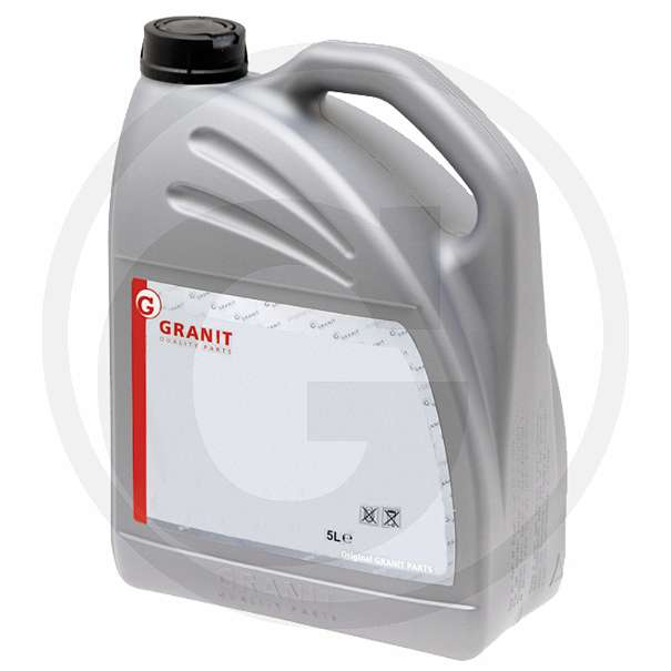 Motorenöl LL SAE 10W-40 5 Liter