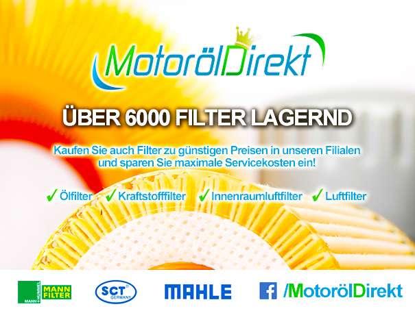 Elf Evolution 900 SXR 5W-40 Motoröl 6x 1l Flaschen 5W40 mit GRATIS VERSAND!