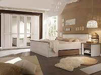 komplett-schlafzimmer - schlafzimmer | willhaben - Komplett Schlafzimmer Weiß