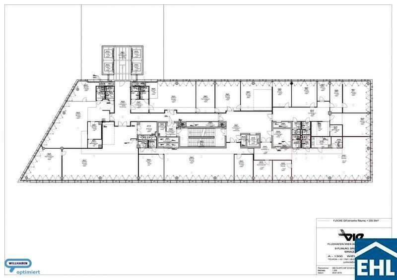 Plan Office Park1 BT2 OG4 Top B04_04_1.jpg