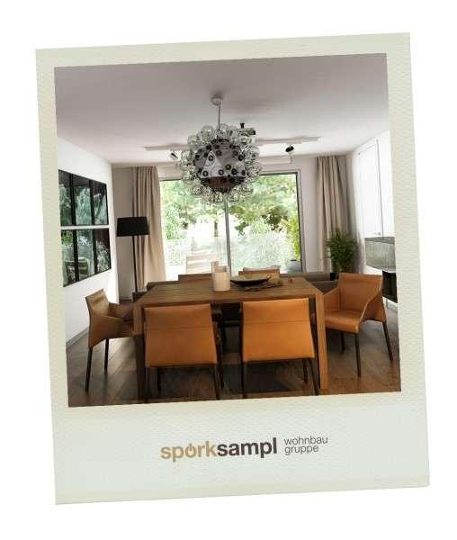 wohnen mit pool stylisch wohnen in tapas top 16 74 m 1220 wien willhaben. Black Bedroom Furniture Sets. Home Design Ideas