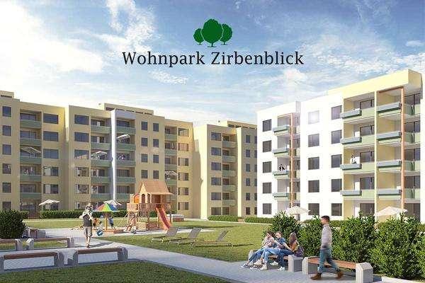 Wohnpark Zirbenblick