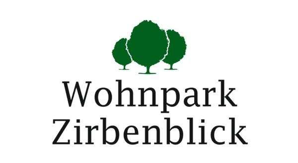 logo-zirbenblick-2Z-2017b