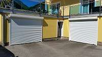 Rolltore - Industrierolltore - Garagentore - Spitzenqualität - Generalvertrieb Mayr&Söhne - Sierning bei Steyr - besuchen Sie uns
