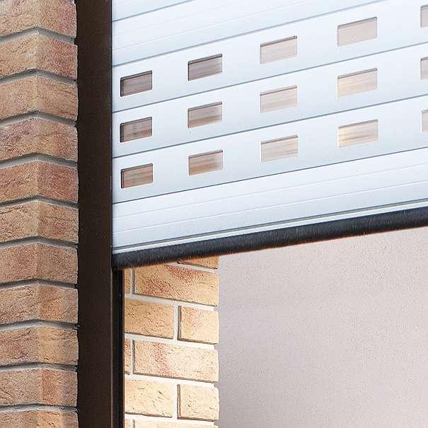 rolltor garagentor mit antrieb hanus 300x300 top angebot. Black Bedroom Furniture Sets. Home Design Ideas