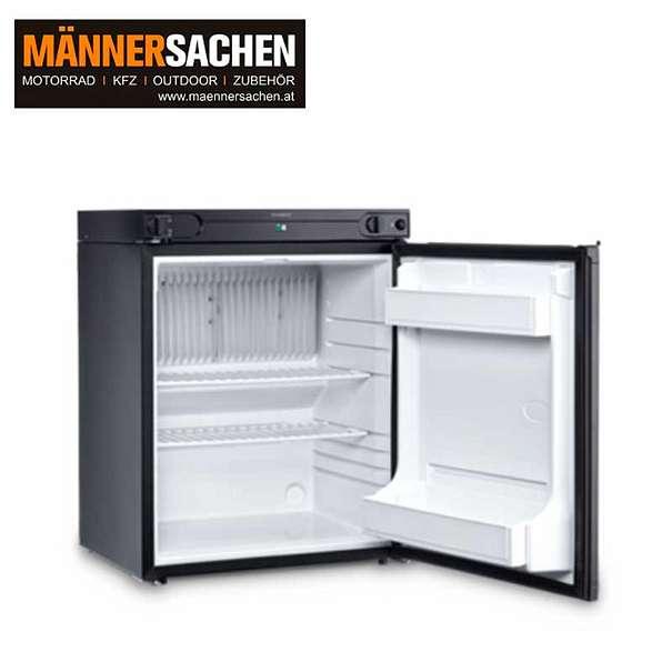 DOMETIC WAECO Kühlschrank CombiCool RF 60 | 30 mbar ! AKTIONSPREIS !