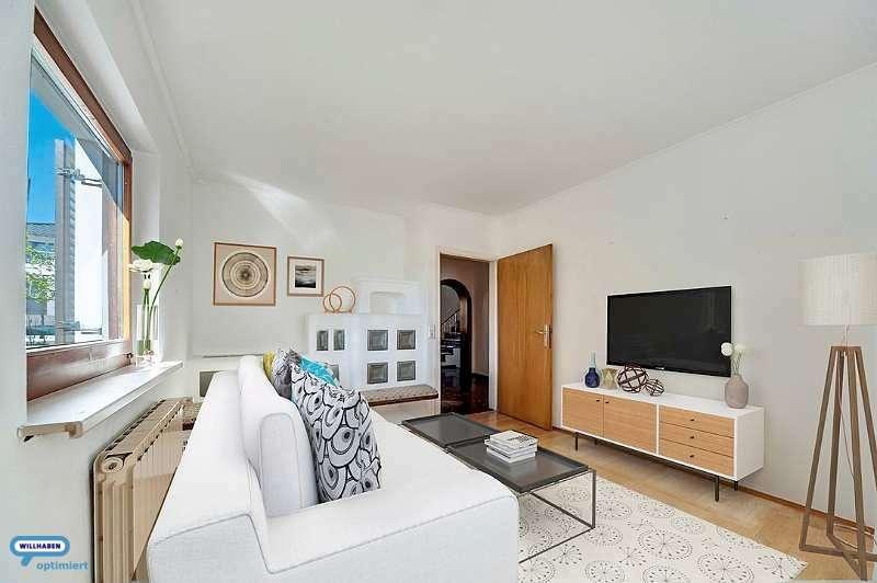 Haus-kaufen-hallwang-052-haus