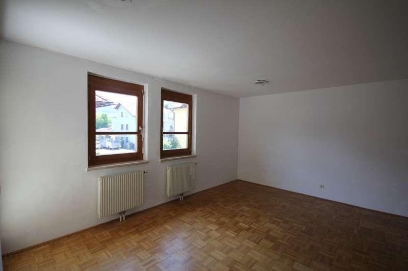 3 Zimmer Wohnung In Hallein Rif 70 M EUR 227000 5400
