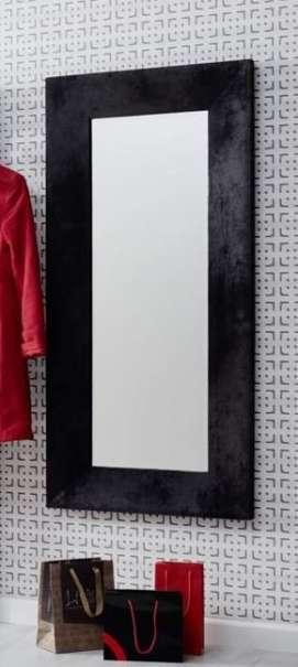 Wandspiegel 'GLORY' (groß)