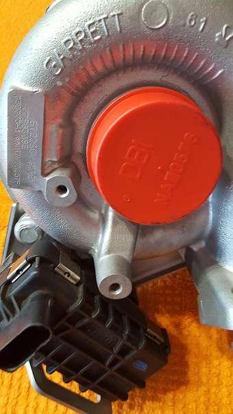 Turbo Turbolader audi vw seat mazda bmw renault neue peugeot mercedes skoda hinterachse