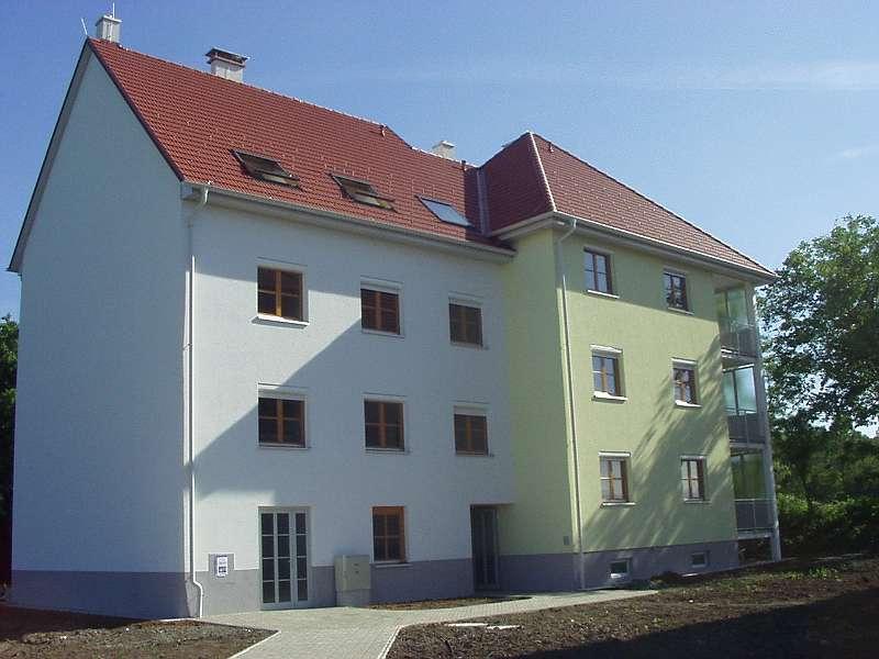 Bild 1 von 1 - Lutzmannsburg_Winkelgaerten_15
