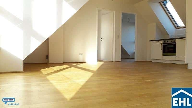 Wohnzimmer 1.3