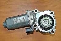 bmw-280 euro