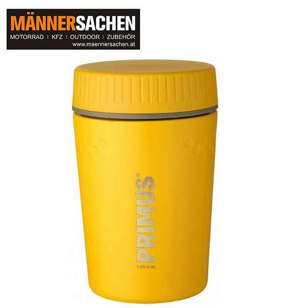 PRIMUS Isolierbehälter Trailbreak Lunch Jug 0.55L - Erhältlich in mehreren Farben
