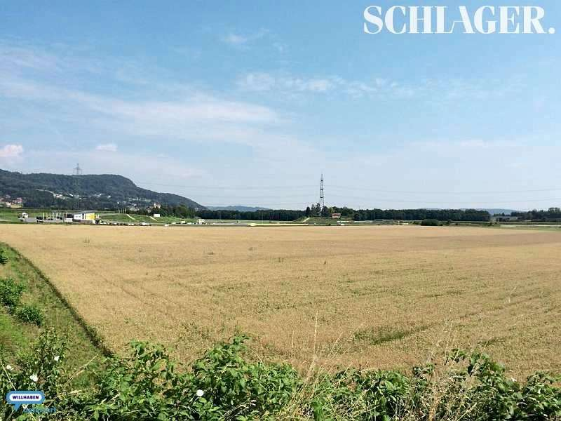 Bild 1 von 2 - Grundstück
