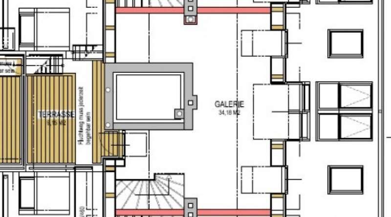 Top36-Galerie.jpg