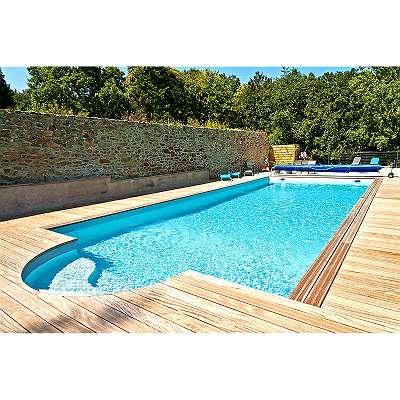 Steirerbecken Pool Gran Canaria