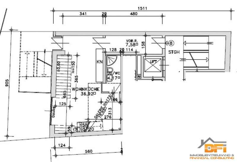 Plan DG Gartenseite.jpg