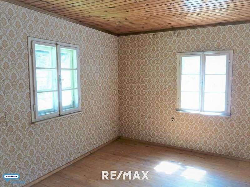 Wohnhaus Zimmer