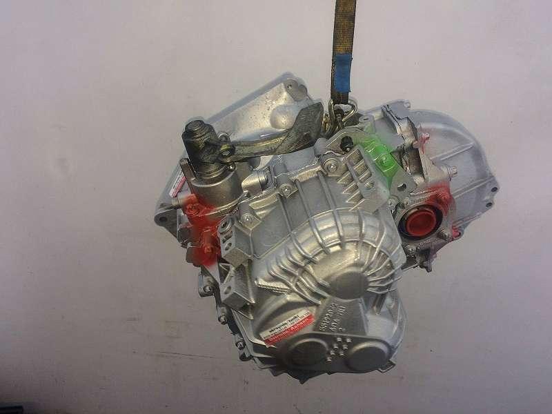 Getriebe Opel Astra H Corsa Vectra C Zafira 1.7 - 1.9 CDTI M32 M20 M 32 M 20 M..