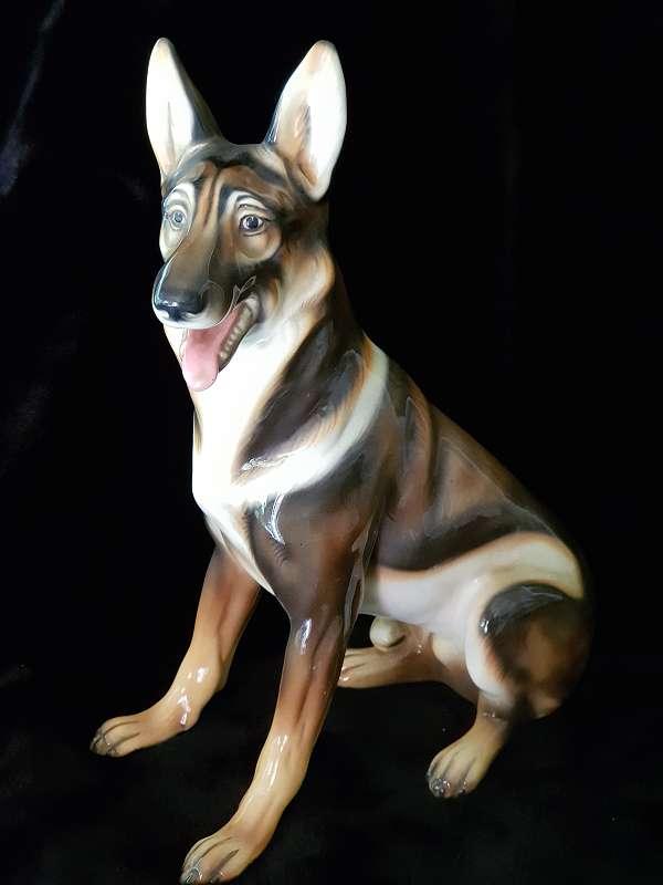 Thomasch Schäferhund