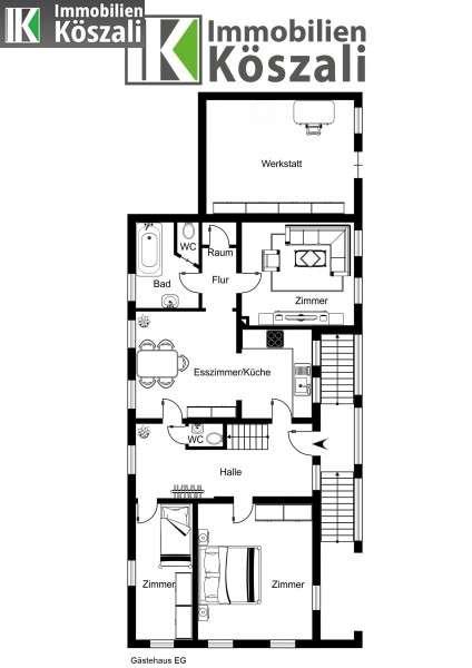 Gästehaus_EG_web.jpg